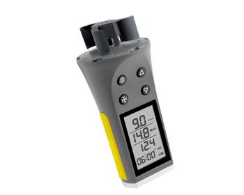 instrument de mesure du vent ile de la reunion
