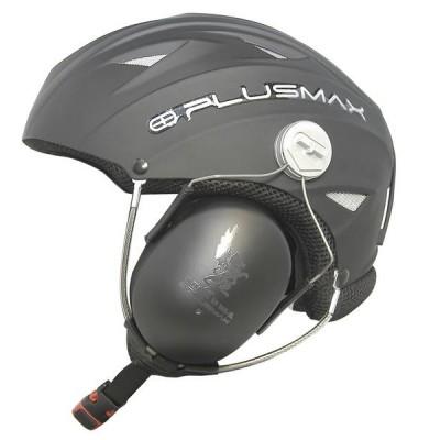 plusmax-ul_original-1