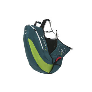 sellette parapente evo lite supair