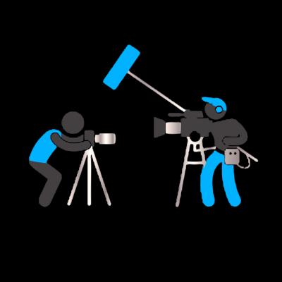 Caméras & Accessoires