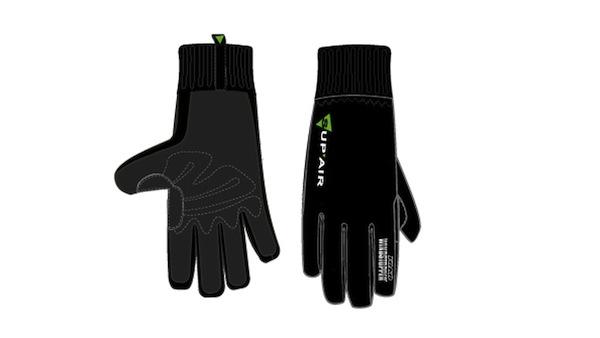 gants de vol libre parapente ile de la reunion