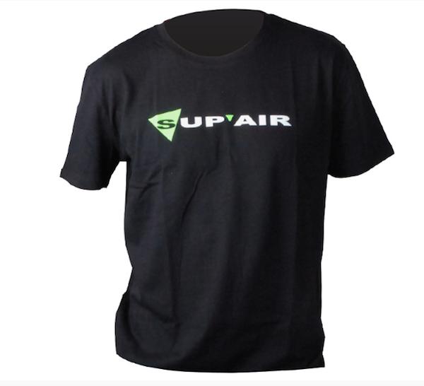 tee shirt marque supair