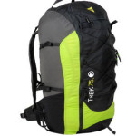 sac de randonnée parapente