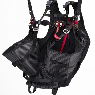 Mcc-Aviation-GEMELA-tandem-gurtzeug-harness-sellette-biplace-pilot-pilote+%2885%29