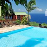 location-vacances-reunion-les-lataniers-003