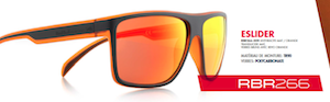 solaires RBR