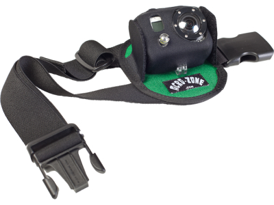 gopro-universal-holder-1-400x300