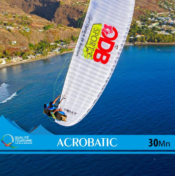 acrobatic-facebook2017