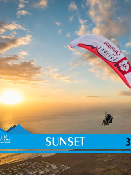 sunset-facebook2017