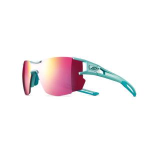 lunettes solaires julbo ile de la reunion