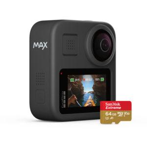 camera go pro et accessoires