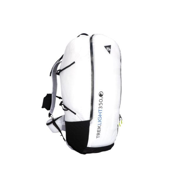 sac light pour la radonnee