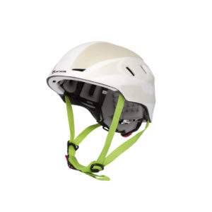 casque homologue reglable vol ibre parapente